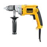 DeWalt Electric Hammer Drill Parts Dewalt DW107-B2-Type-5 Parts