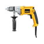 DeWalt Electric Hammer Drill Parts Dewalt DW107-B3-Type-5 Parts