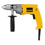DeWalt Electric Drill & Driver Parts Dewalt DW110-35-Type-1 Parts