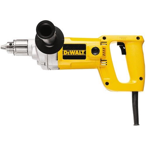 DeWalt Electric Drill & Driver Parts DeWalt DW140-Type-2 Parts