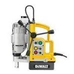 DeWalt Electric Hammer Drill Parts Dewalt DW151-Type-1 Parts
