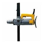 DeWalt Electric Hammer Drill Parts Dewalt DW152-AR-Type-1 Parts