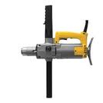 DeWalt Electric Hammer Drill Parts Dewalt DW152-B2-Type-1 Parts