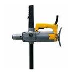 DeWalt Electric Hammer Drill Parts Dewalt DW152-B3-Type-1 Parts