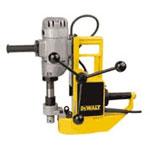 DeWalt Electric Hammer Drill Parts Dewalt DW154-Type-1 Parts
