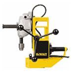 DeWalt Electric Hammer Drill Parts Dewalt DW156-Type-1 Parts