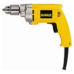 DeWalt Electric Drill & Driver Parts Dewalt DW221-Type-1 Parts