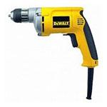 DeWalt Electric Drill & Driver Parts Dewalt DW231-Type-1 Parts