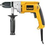 DeWalt Electric Drill & Driver Parts DeWalt DW236-Type-2 Parts
