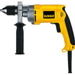 DeWalt Electric Drill & Driver Parts DeWalt DW246-Type-3 Parts