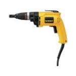 DeWalt Electric Screwdriver Parts Dewalt DW253-AR-Type-1 Parts