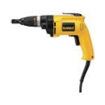 DeWalt Electric Screwdriver Parts Dewalt DW253-B2-Type-1 Parts