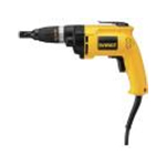 DeWalt Electric Screwdriver Parts Dewalt DW268-AR-Type-3 Parts