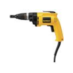 DeWalt Electric Screwdriver Parts Dewalt DW268-B2-Type-5 Parts