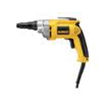 DeWalt Electric Screwdriver Parts Dewalt DW268-BR-Type-3 Parts