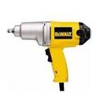 DeWalt Electric Impact Wrench Parts Dewalt DW291-Type-2 Parts