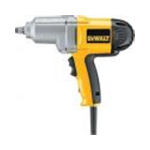 DeWalt Electric Impact Wrench Parts Dewalt DW292-B2-Type-1 Parts
