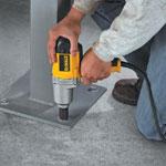 DeWalt Electric Drill & Driver Parts Dewalt DW292K Parts