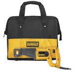 DeWalt Electric Saw Parts Dewalt DW303MB-Type-3 Parts