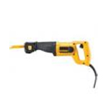 DeWalt Electric Saw Parts Dewalt DW304K-44-Type-1 Parts