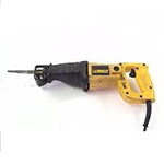 DeWalt Electric Saw Parts Dewalt DW305K-Type-1 Parts