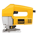 DeWalt Electric Saw Parts Dewalt DW318G-TYPE-1 Parts