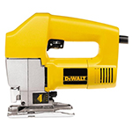 DeWalt Electric Saw Parts Dewalt DW318K-Type-1 Parts