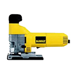 DeWalt Electric Saw Parts Dewalt DW323K-Type-1 Parts