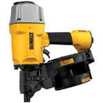 DeWalt Cordless Hammer Drill Parts Dewalt DW325C-Type-1 Parts