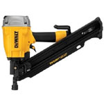 DeWalt Cordless Nailer & Stapler Parts Dewalt DW325PT-Type-0 Parts