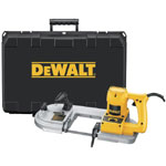 DeWalt Electric Saw Parts Dewalt DW328K-Type-2 Parts