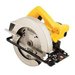 DeWalt Electric Saw Parts Dewalt DW352-BR-Type-3 Parts