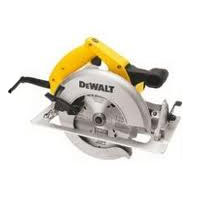 DeWalt Electric Saw Parts Dewalt DW358-Type-1 Parts