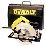 DeWalt Electric Saw Parts Dewalt DW359K-Type-1 Parts