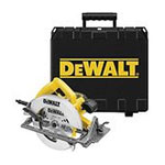 DeWalt Electric Saw Parts Dewalt DW360-Type-1 Parts