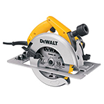 DeWalt Cordless Saw Parts Dewalt DW364-Type-6 Parts