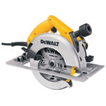 DeWalt Electric Saw Parts DeWalt DW364-Type-1 Parts