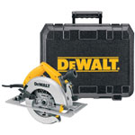 DeWalt Electric Saw Parts DeWalt DW364K-Type-6 Parts