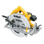 DeWalt Electric Saw Parts Dewalt DW366-AR-Type-1 Parts