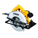 DeWalt Electric Saw Parts Dewalt DW366-B3-Type-1 Parts