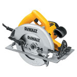 DeWalt Electric Saw Parts Dewalt DW367-Type-2 Parts
