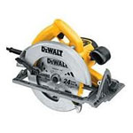 DeWalt Electric Saw Parts Dewalt DW368-B2-Type-1 Parts