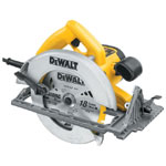 DeWalt Electric Saw Parts DeWalt DW368-Type-3 Parts