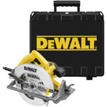 DeWalt Electric Saw Parts DeWalt DW368K-Type-1 Parts