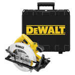 DeWalt Electric Saw Parts DeWalt DW369CSK-Type-1 Parts
