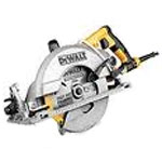 DeWalt Electric Saw Parts Dewalt DW377-Type-1 Parts