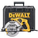 DeWalt Electric Saw Parts Dewalt DW378GK-Type-2 Parts