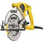 DeWalt Electric Saw Parts DeWalt DW378GT-Type-1 Parts