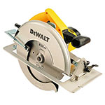 DeWalt Electric Saw Parts Dewalt DW389-BR-Type-2 Parts