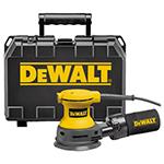 DeWalt  Sander & Polisher Parts Dewalt DW421K-Type-1 Parts